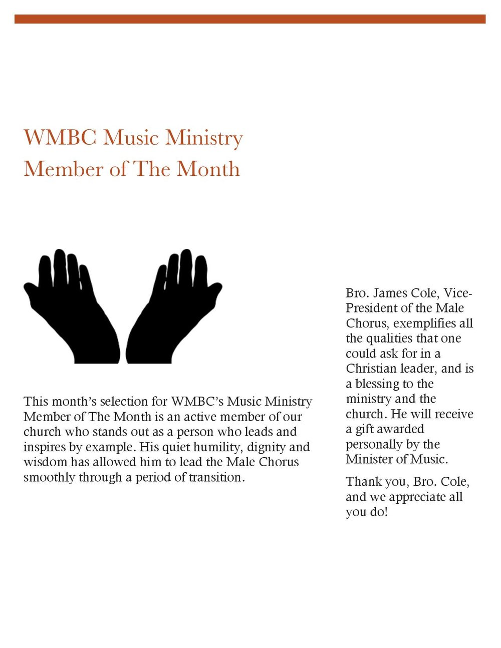 WMBC Music Ministry Newsletter November 2017  (Autosaved)-page-004.jpg
