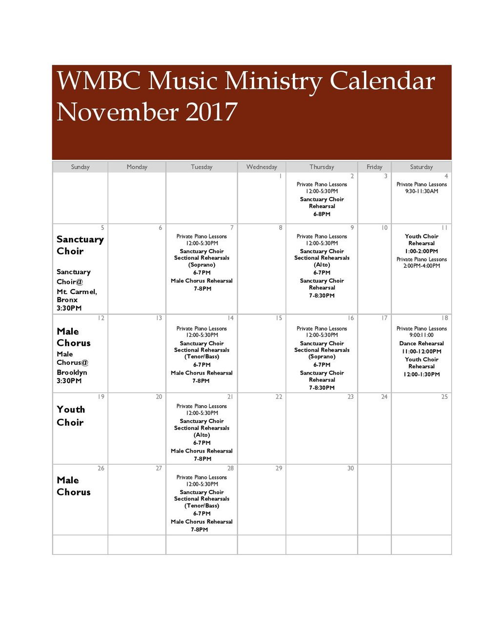 WMBC Music Ministry Newsletter November 2017  (Autosaved)-page-005.jpg