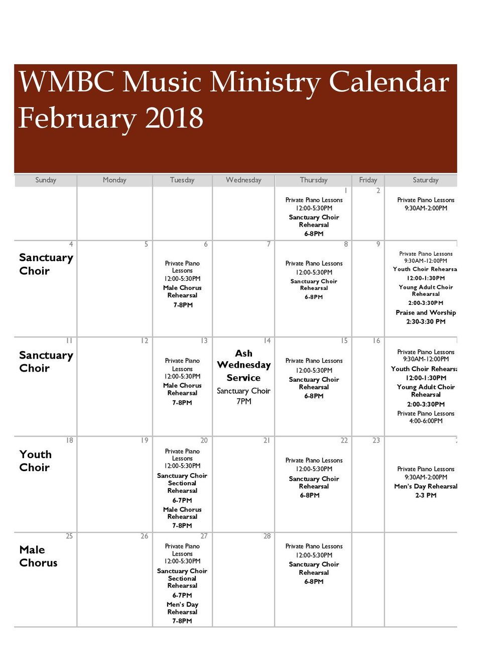 WMBC Music Ministry Newsletter February 2018  (1)-page-005.jpg