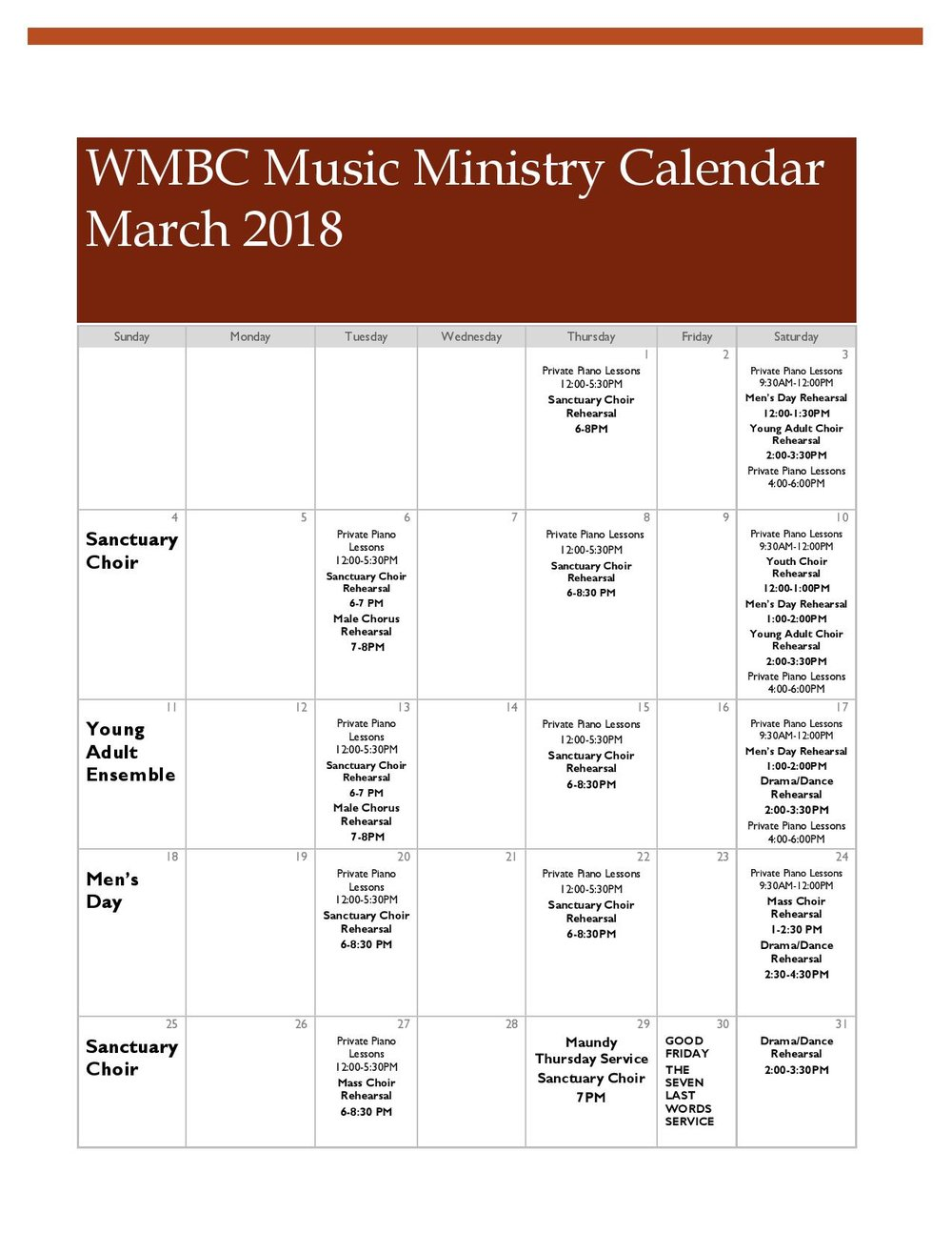 WMBC Music Ministry Newsletter March 2018-page-005 (1).jpg