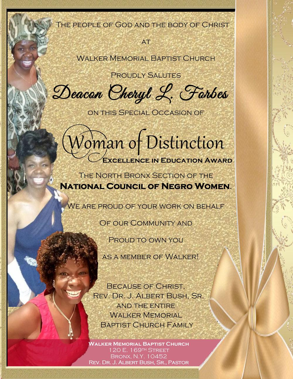 Ad for Deacon Cheryl Forbes_NCNW(1).jpg