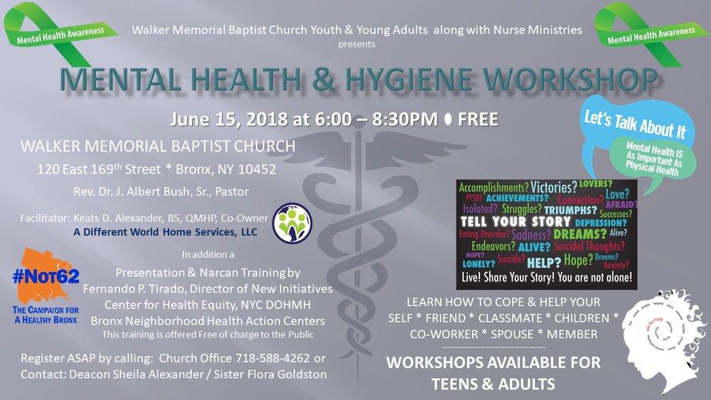 Mental health & Hygiene workshop.jpg