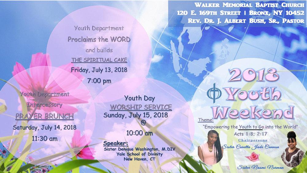 Youth Day Flyer 2018.jpg