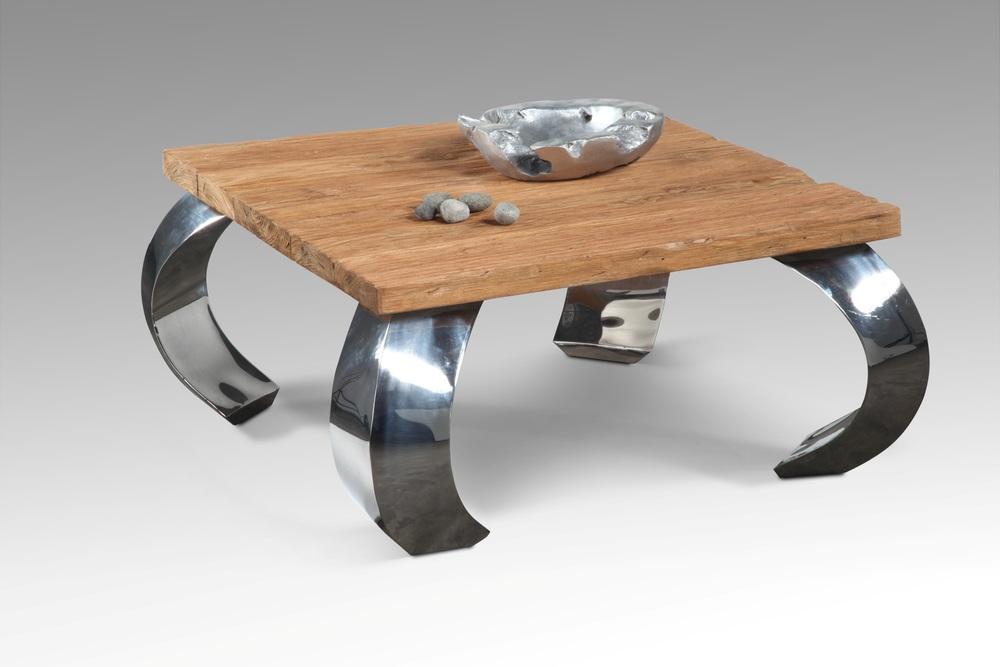 Verdana Coffee Table