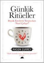 DailyRituals-Turkish.jpg