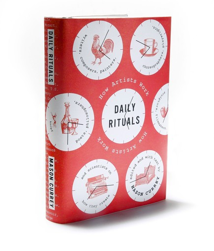 Selected forNPR's Best Books of 2013,The Tim Ferriss Book Club, andThe Millions2014 Year in Reading