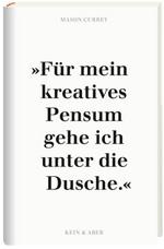 DailyRituals-German.jpeg