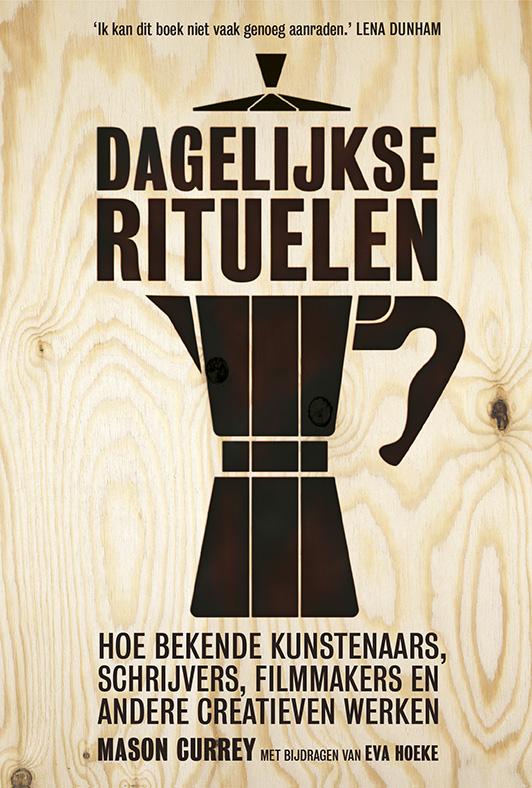 DailyRituals-Dutch.jpg