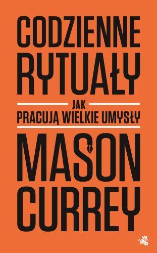 DailyRituals-Polish.jpg