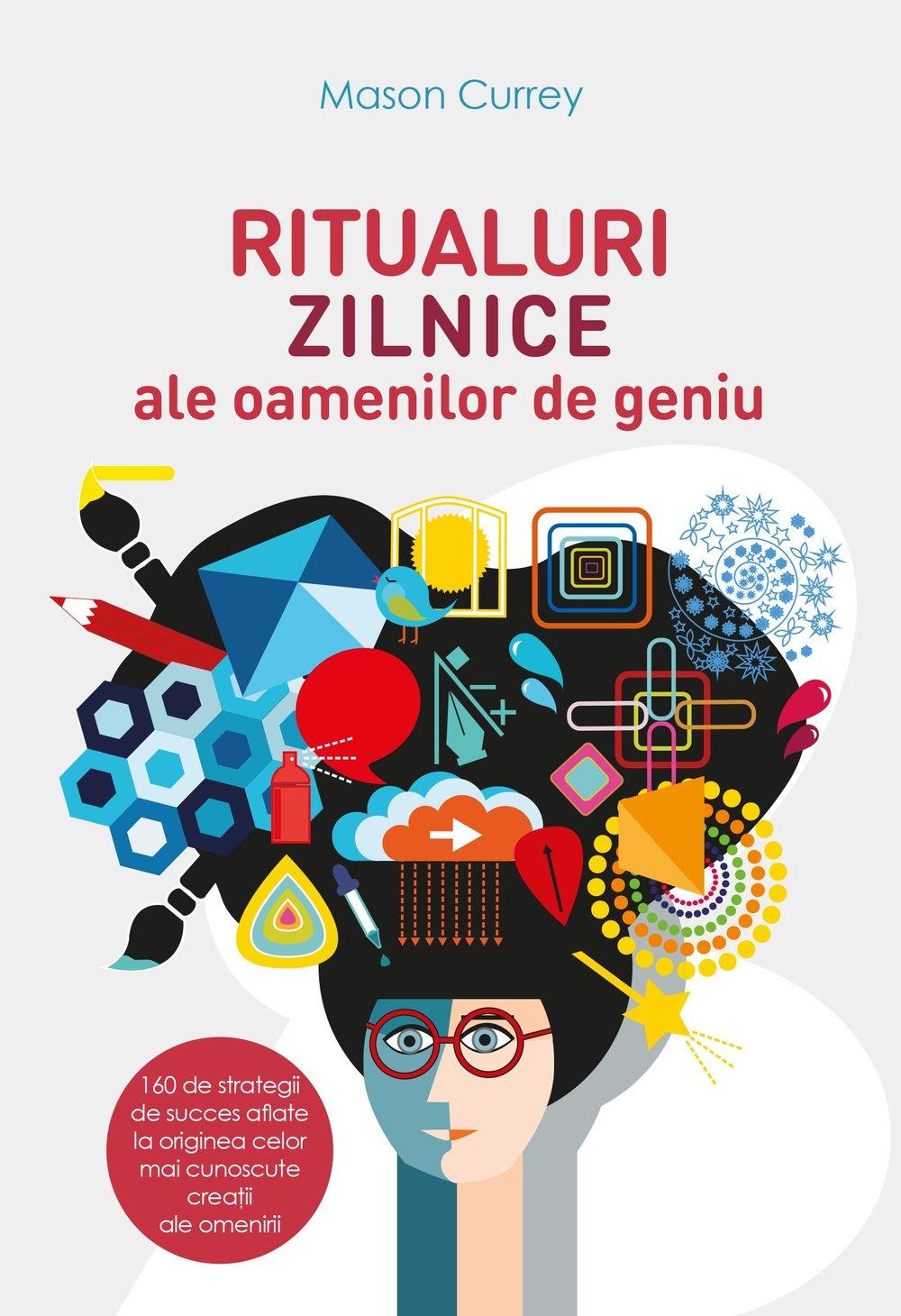 DailyRituals-Romanian.jpg