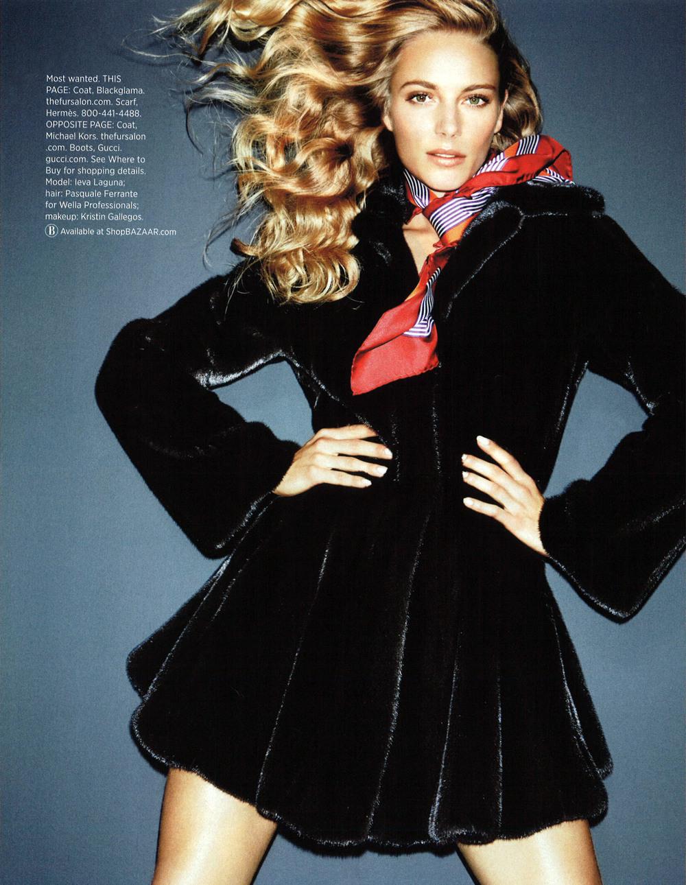 Harpers_Bazaar_Editorial_12.14.jpg