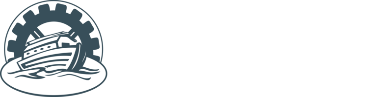 Ark Automotive