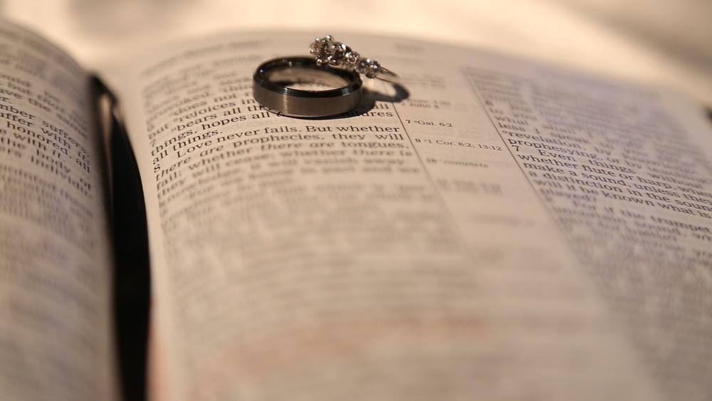 ring bible.jpg