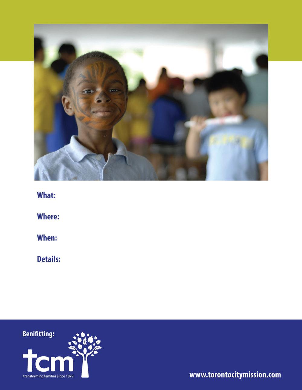 FundraiseTookit_Poster1.jpg
