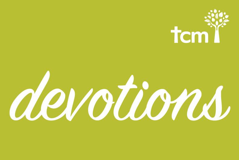 devotion-image.jpg