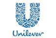 web-unilever.jpg