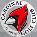 cardinalGolfClub_Logo.png