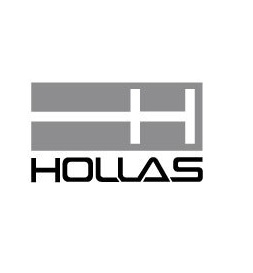 hollas-logo.jpg