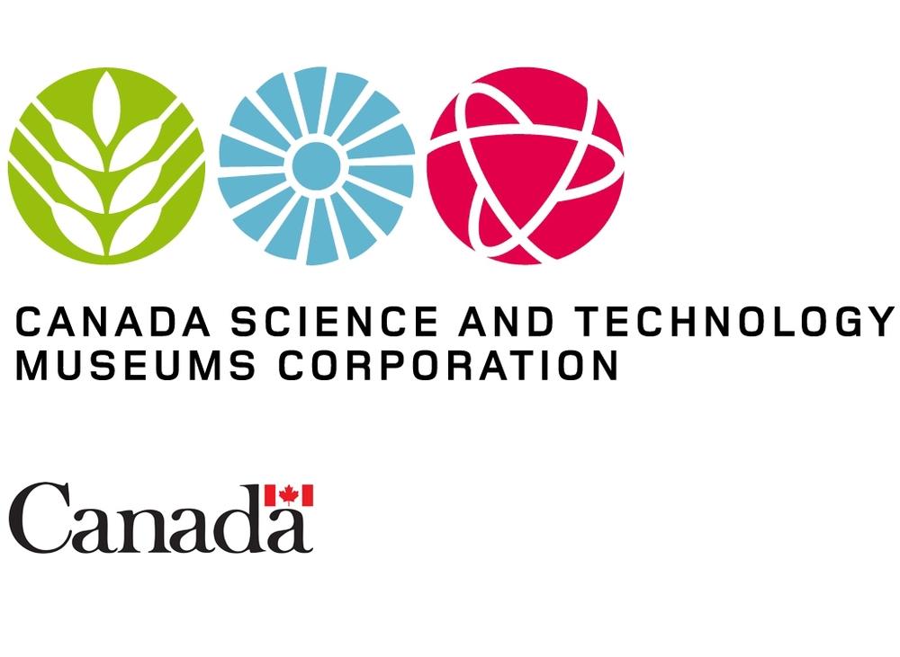 canadian science.jpg
