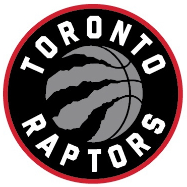 toronto-raptors-new-logo.jpg