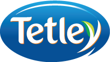 Tetley_logo.png