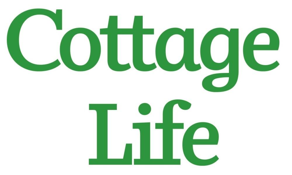 cottagelife-1000x600.jpg