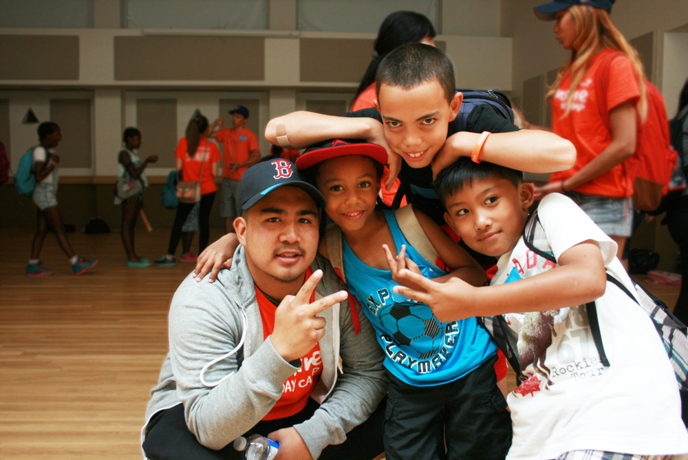 Sonshine Day Camp Jemuel + boys.JPG