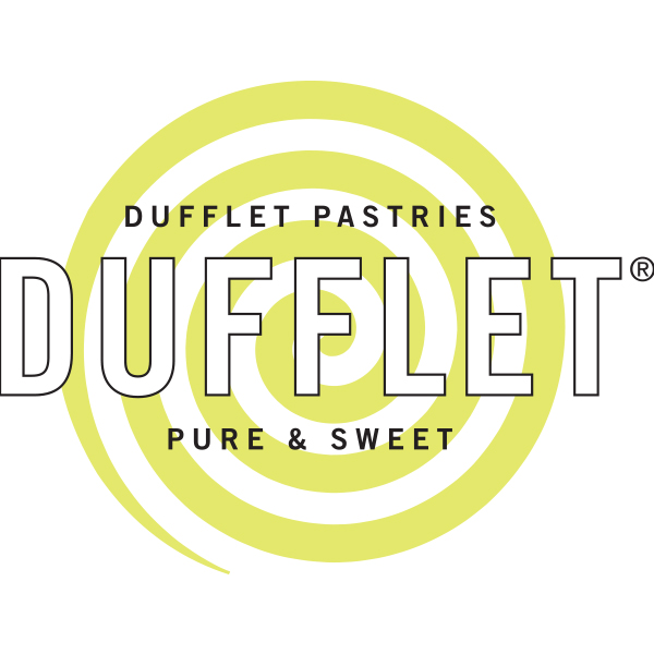 dufflet-logo-600x600.jpg