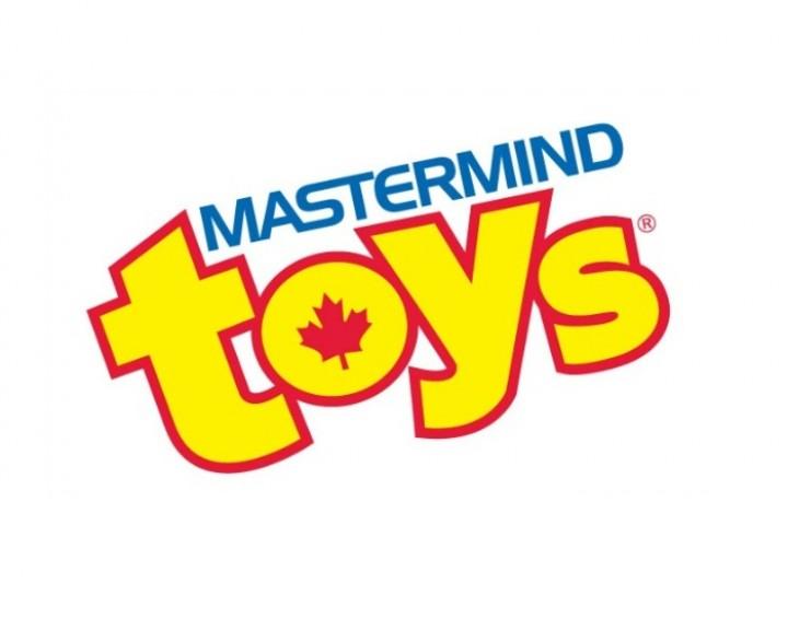 Mastermind_Toys_Final.jpg