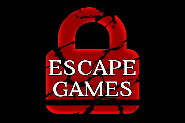 EscapeGames1.png