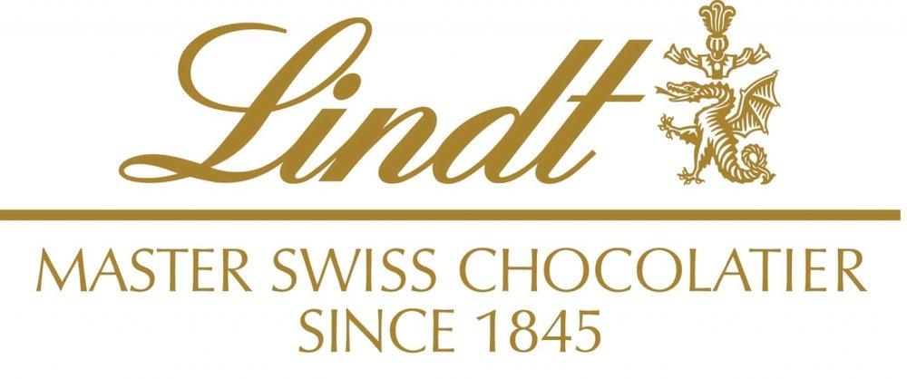 1457534255_lindt-logo.jpg
