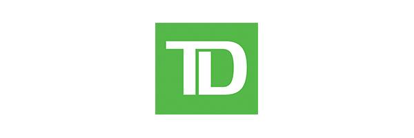TD-Bank-Group-Logo-QM.png
