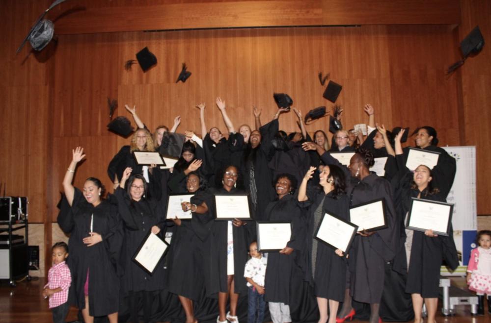 RMM-Graduation.png