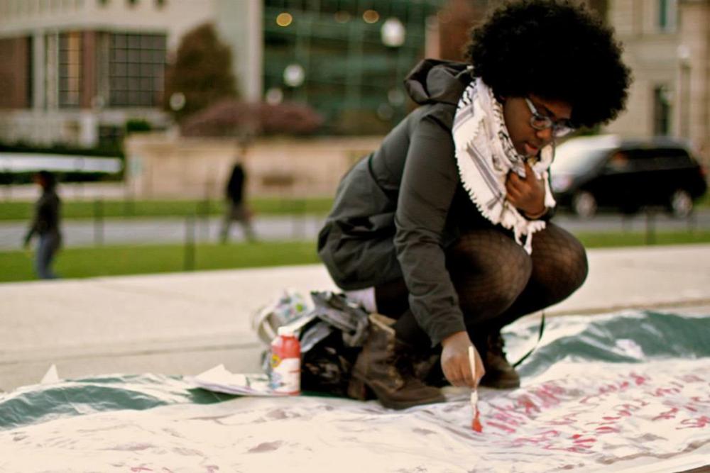 KYR: STUDENT HANDBOOK