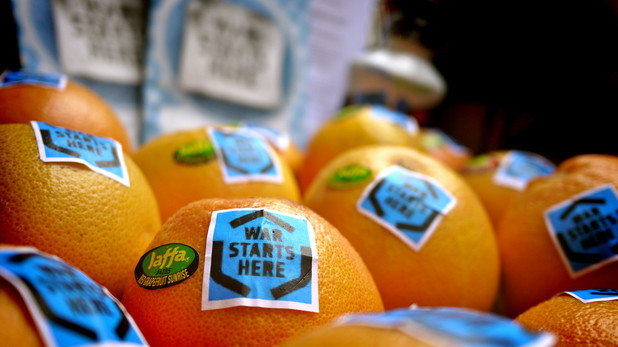 FAQ: New York Boycott Law -