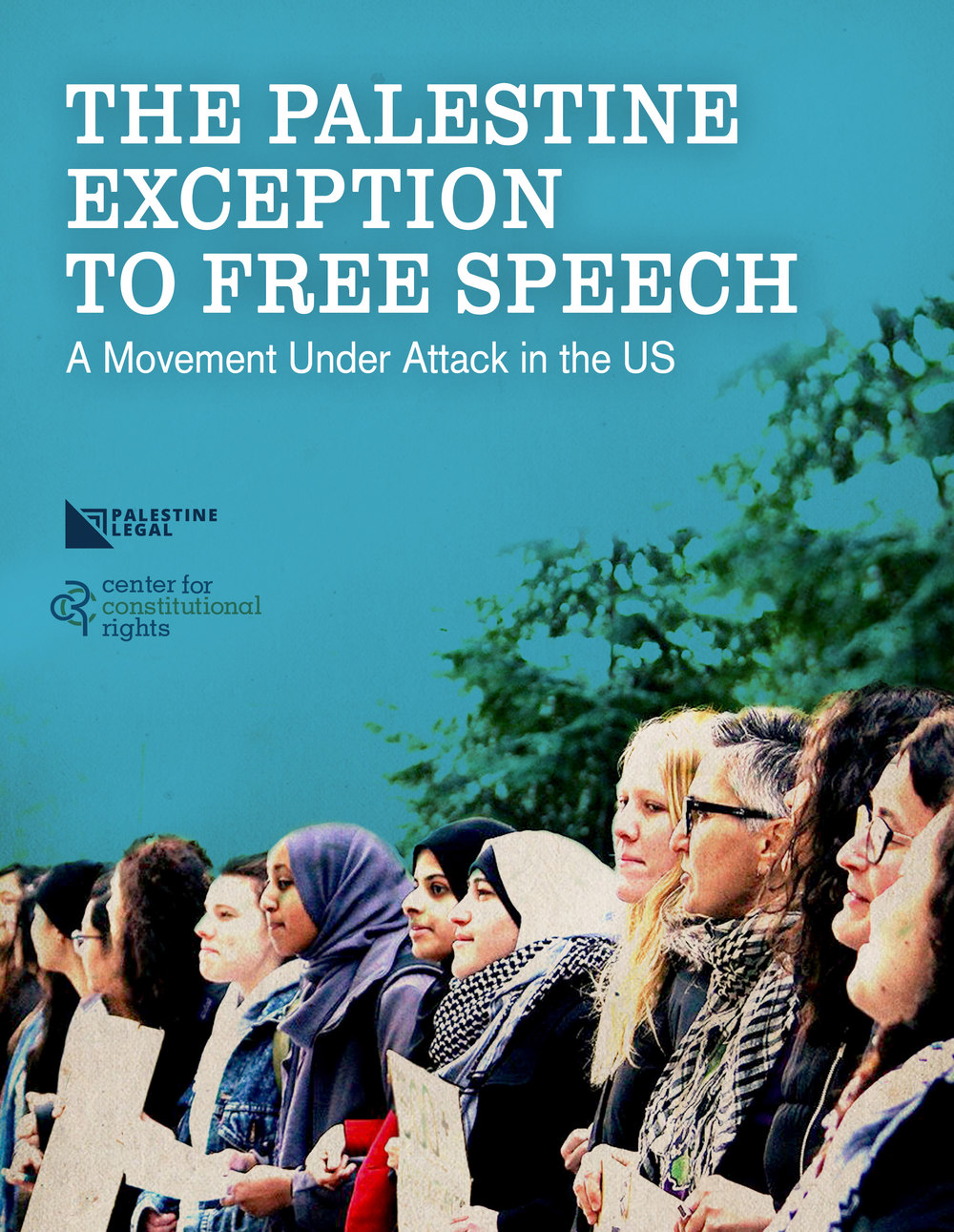 an example of growing threats to academic freedom in the united states Freedom of speech under threat in uk universities in the growing climate of islamophobia and the ratcheting up of fears of anti-semitism there will be efforts to make any criticism of israel taboo on campus and be better prepared to defend academic freedom.