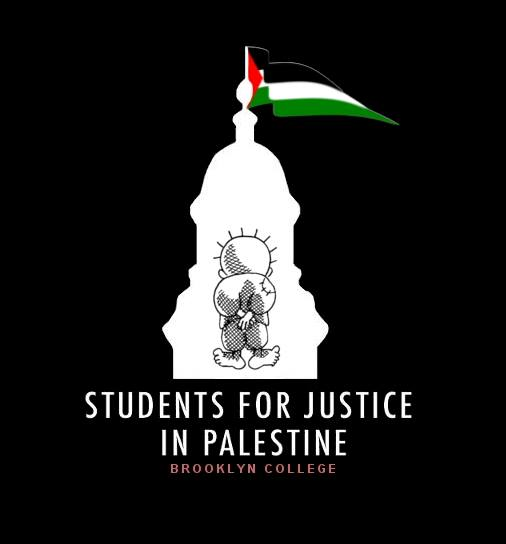 acampion@palestinelegalsupport.org