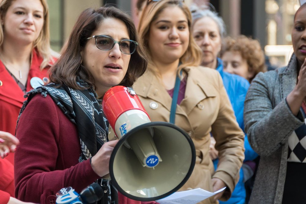 10 Things to Know about Anti-BDS Legislation -
