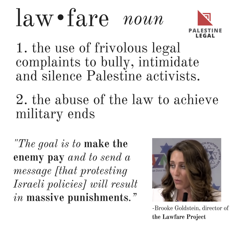 Lawfare Meme_Final.png