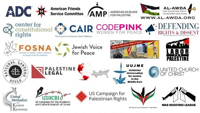 IABA statement logos3.jpg