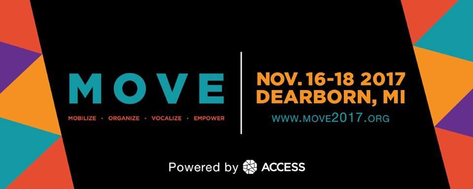 move dearborn image.jpg