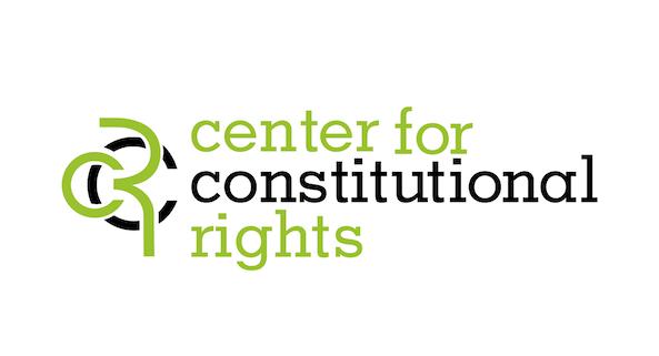 CCR Logo White.png