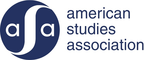 ASA-logo-tiff-1-copy.jpg