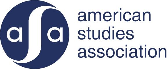 ASA Logo .jpeg