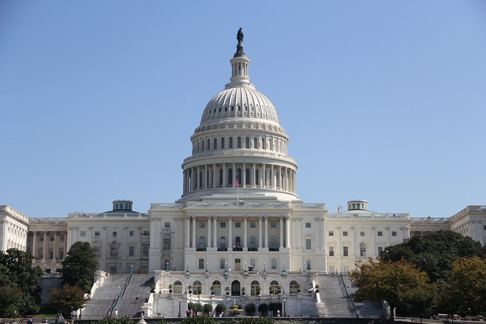 Building-Congress-Government-Dome-Capitol-Capital-2377995 (2).jpg