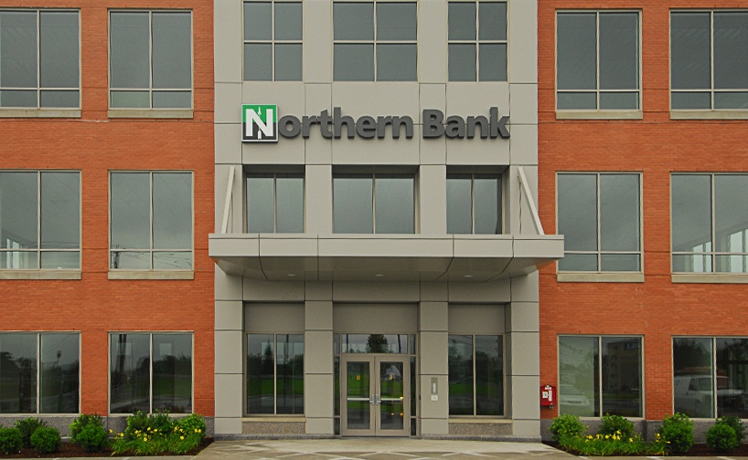northern_bank_04.jpg