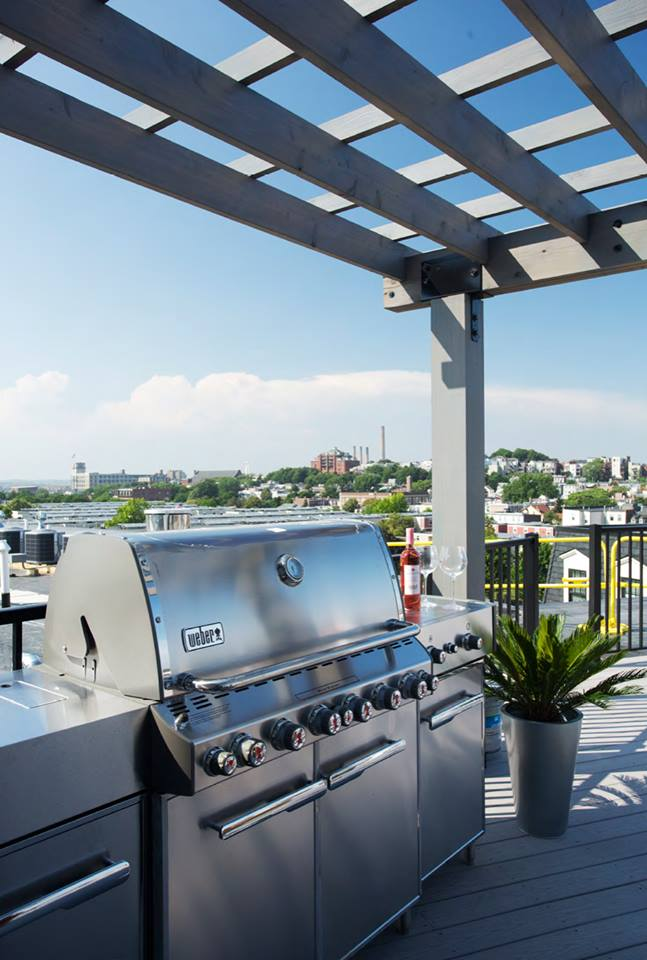 Rooftop Grill.jpg