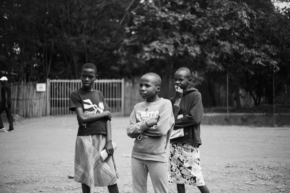AFRICA-12.jpg