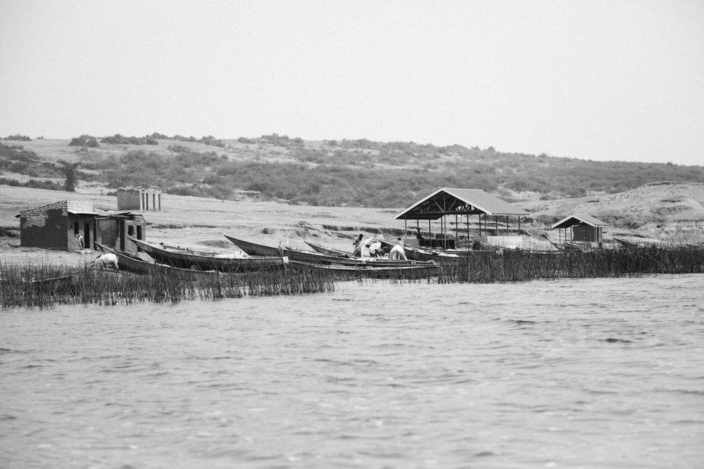 AFRICA-22.jpg