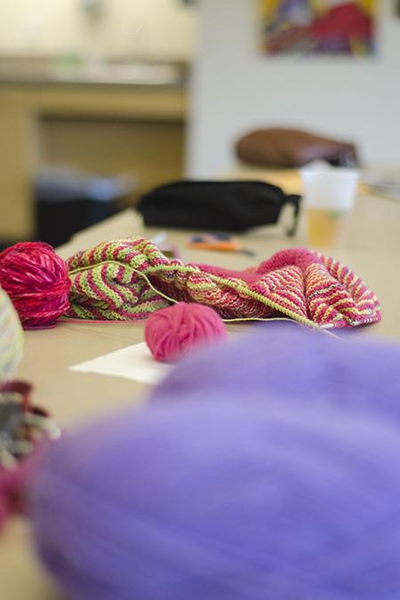 Knitting8.jpg